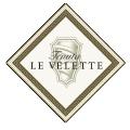 Tenuta Le Velette Logo
