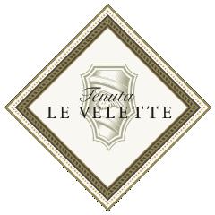 Home - Tenuta Le Velette